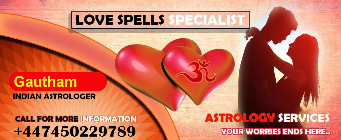 Best Love Spells in london|UK|Birmingham, Manchester